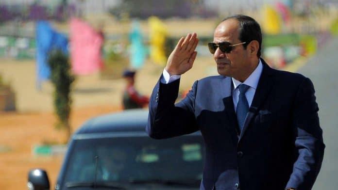 L'Égypte rejoint la convention de l'Union Africaine contre la corruption