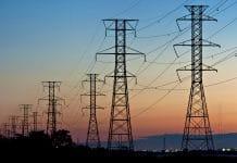 L'Égypte s'apprête à dévoiler le plus grand projet électrique d'Afrique