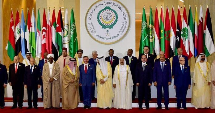 La Ligue arabe a besoin de réformes profondes déclare le président du Parlement marocain