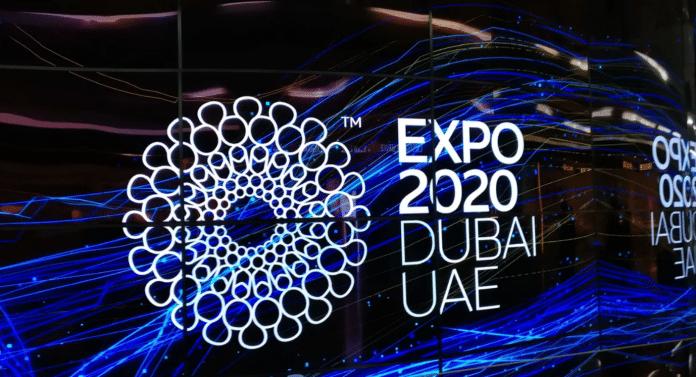 La Palestine annule sa participation à l'Expo de Dubaï