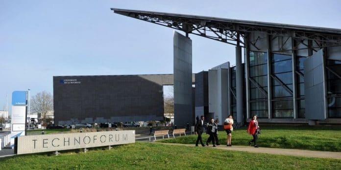 La Rochelle : Un étudiant algérien de 25 ans se suicide dans son campus universitaire