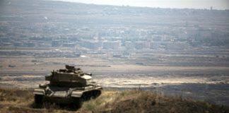 La Russie met en garde Israël contre l'envoi de nouvelles frappes en Syrie