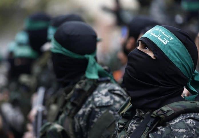 La Turquie aurait donné des passeports aux membres du Hamas, selon Israël