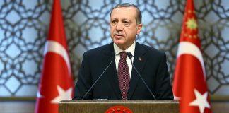 La Turquie propose de reconstruire le port de Beyrouth après l'explosion
