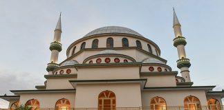 La mosquée de Sydney bénéficie d'une autorisation spéciale pour permettre aux musulmans de célébrer l'Aïd
