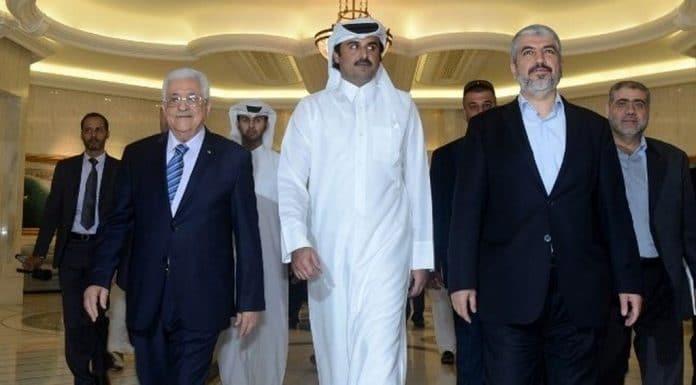 Le Hamas et le Qatar discutent du renouvellement de la subvention pour Gaza