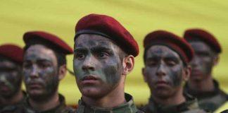 Le Hezbollah forme une nouvelle « cyber-armée » à travers le Moyen-Orient