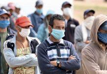 Maroc - un demi-million d'emplois perdus au deuxième trimestre 2020