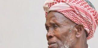 Niger : Un musulman peul sauve des missionnaires chrétiens jetés dans la brousse par des ravisseurs