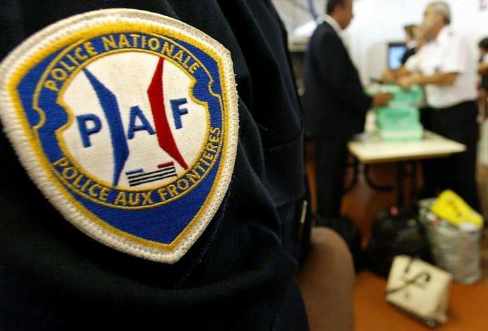 Orly - un trafic de fiche S dévoilé entre un policier et un espion marocain