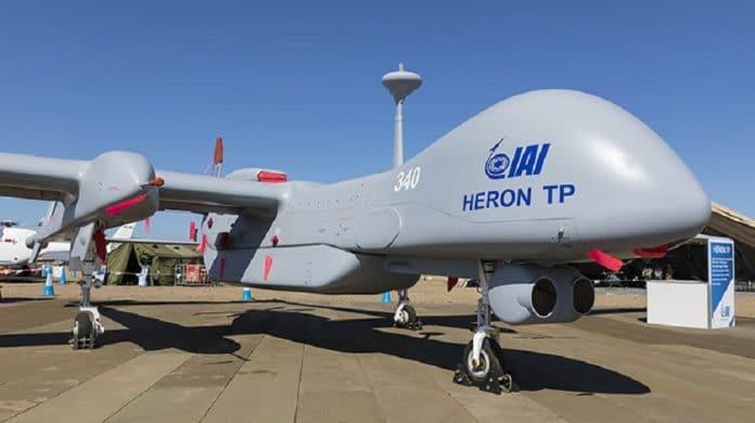 Palestine : le témoignage émouvant des Gazaouis traumatisés par le bruit continu des drones israéliens