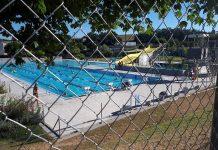 """Suisse : une piscine municipale désormais interdite aux étrangers """"pour assurer l'ordre public"""""""