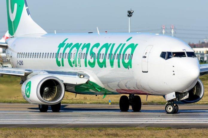 Transavia reprend ses vols vers Marrakech, Oujda, Agadir, Casablanca et Rabat