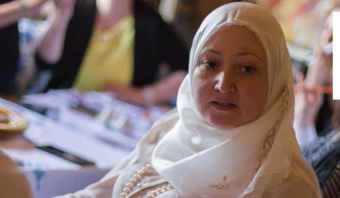 Tunisie - une femme est nommée à la haute direction de l'ENA