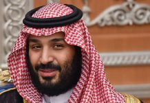 Un ancien agent secret saoudien affirme que Mohammed Ben Salman à tenter de l'assassiner comme Jamal Kashoggi
