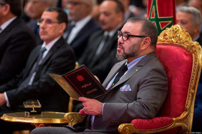 Un dialogue interlybien en préparation au Maroc sous la supervision du roi Mohammed VI