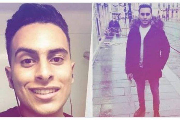 Un étudiant marocain décède en France, sa famille l'apprend 3 mois plus tard (1)
