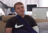 Val-de-Marne Ilies, 18 ans, tabassé par un policier alors qu'il se rendait chez un ami