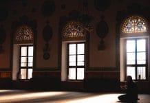 Zakât al-Maal - voici le montant du Nissâb de l'année 1442 de l'hégire