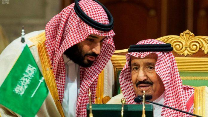 «Force du mal» - le roi saoudien attaque l'Iran dans un discours enflammé à l'ONU