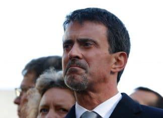 « Le vrai sujet, c'est la bataille contre l'islam politique » déclare Manuel Valls