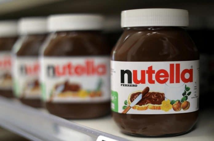 «Nos produits ne sont pas Halal» - la réponse tranchante de Nutella à un consommateur musulman