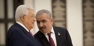 La Ligue arabe est devenue un symbole de l'inaction arabe déclare le Premier ministre palestinien