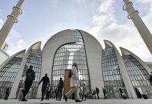 Allemagne - un tribunal autorise une mosquée à faire l'appel à la prière malgré un dépôt de plainte