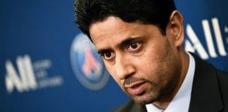Fifa - le procès de Nasser al-Khelaifi pour corruption débute ce lundi en Suisse