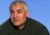 Foot décès de l'ancien international algérien Abdelouahab Maiche