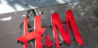 H&M rompt ses liens avec un fournisseur chinois suite à des accusations de «travail forcé» de Ouïghours