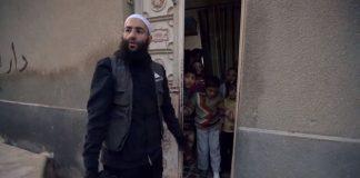 Idriss Sihamedi dépose plainte contre Gérald Darmanin auprès de la Cour de Justice