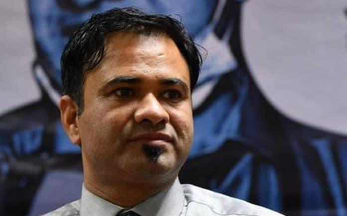 Inde - Comment un médecin musulman a été incarcéré pour avoir élevé la voix