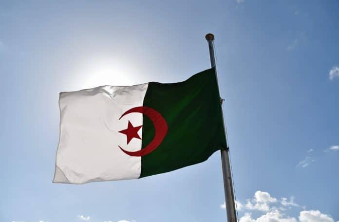 L'Algérie craint que l'accord de libre-échange avec l'UE ne soit dévastateur pour l'économie