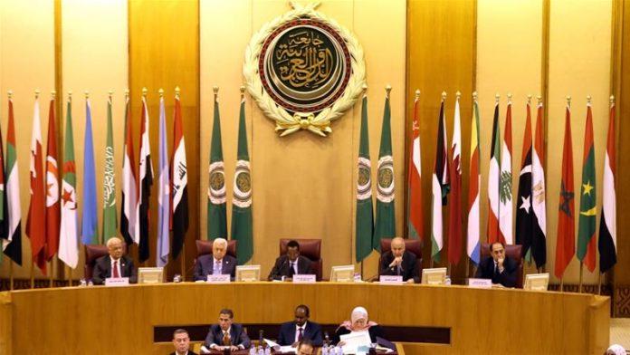 La Palestine n'est plus une priorité pour les États arabes