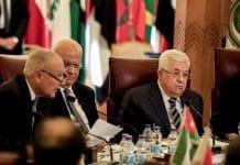 La-Palestine-quitte-la-présidence-de-la-Ligue-arabe-pour-protester-contre-les-accords-avec-Israël.jpg