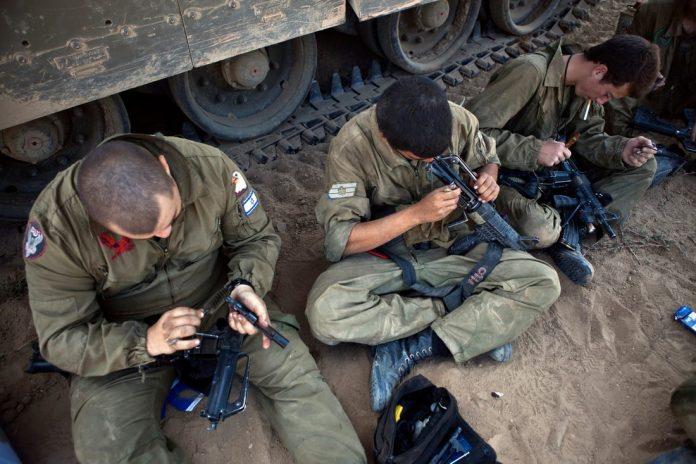 Le Hamas annonce des accords de cessez-le-feu avec Israël
