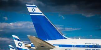 Le Koweït refuse d'autoriser un avion israélien à survoler le pays