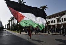 Le Maroc ne normalisera pas ses relations avec Israël, voici pourquoi