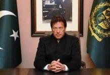 Le Pakistan pourrait normaliser ses relations avec Israël