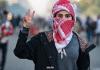 Les jeunes irakiens perdent-ils leur religion ?