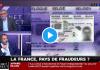 """L'histoire de """"Abou Allocs"""", un belge fondateur de Daech, racontée par Charles Prats - VIDEO"""