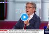 """Loi sur le séparatisme : """"Ce qui est visé, c'est l'Islam """" dénonce Jean-Luc Mélenchon sur BFMTV"""