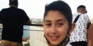 Maroc : Le meurtrier du petit Adnane passe devant le juge