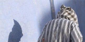 Maroc : Le professeur d'une école coranique arrêté pour avoir violé plusieurs de ses élèves