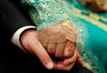 Maroc : Un couple organise un mariage clandestin et réussit à s'échapper à l'arrivée des policiers