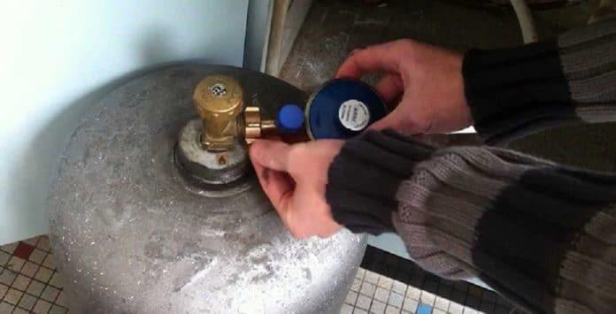 Maroc : Une famille entière décède à cause de la fuite d'une bouteille de gaz