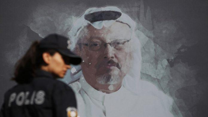 Meurtre Jamal Khashoggi - un tribunal saoudien annule les cinq peines capitales