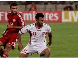 Mohamed Atwi, star du football libanais meurt d'une balle dans la tête