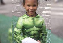 Mort du petit Jadhen, 12 mois de prison pour la maîtresse qui a donné une crêpe à son élève allergique (1)